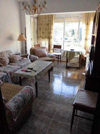 Купить квартиру в испания аликанте цена
