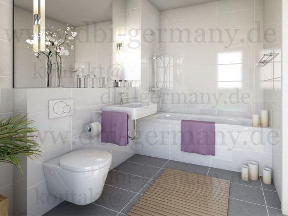 Квартира в Мюнхене, Германия, 158.17 м2 - фото 1