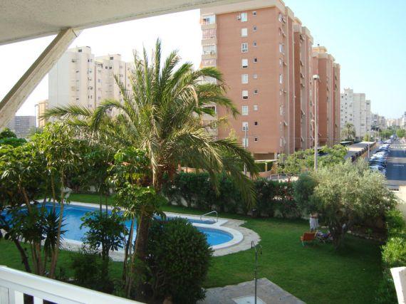 Цены на недвижимость в аликанте испания отзывы