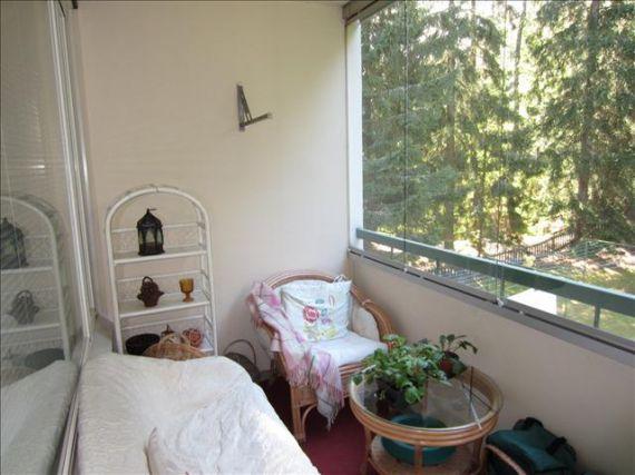 Квартира в Лаппеенранте, Финляндия, 49 м2 - фото 1