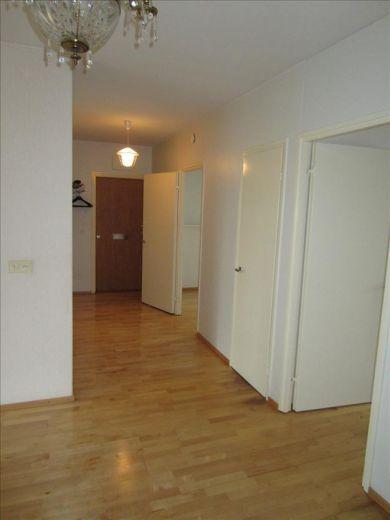 Квартира в Иматре, Финляндия, 52 м2 - фото 1