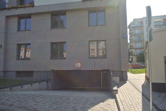 Апартаменты в Риге, Латвия, 70 м2 - фото 1