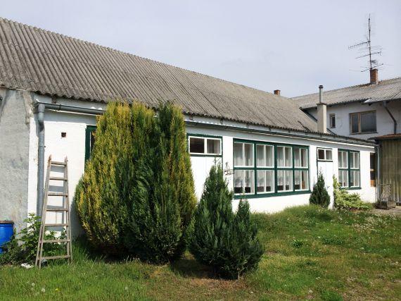 Отель, гостиница в Нижней Австрии, Австрия, 474 м2 - фото 1