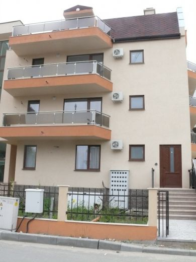 Buy a house in Domodossola cheaply on the beach