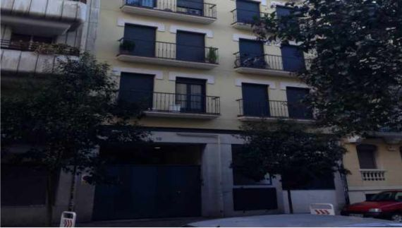 Квартира в Мадриде, Испания, 61 м2 - фото 1