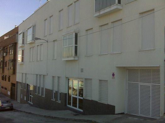 Квартира в Мадриде, Испания, 60 м2 - фото 1