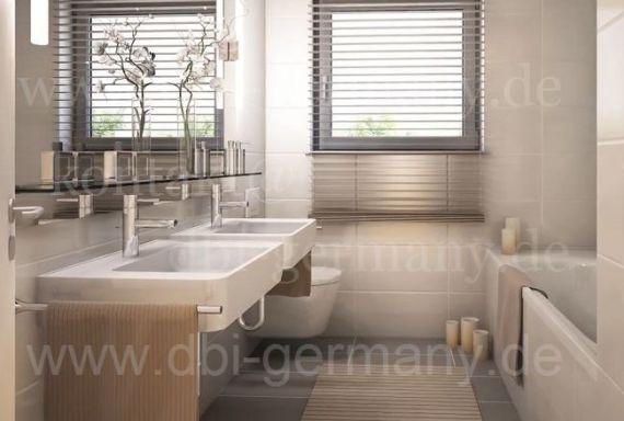 Квартира в Мюнхене, Германия, 65.97 м2 - фото 1