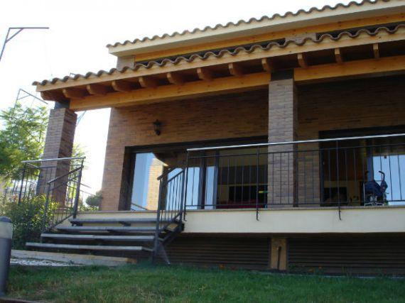 Дом на Коста-Дорада, Испания, 1000 м2 - фото 1