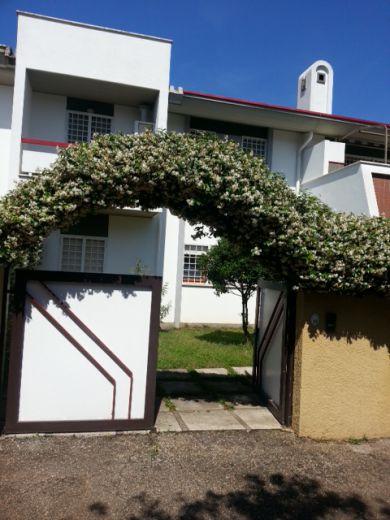 Апартаменты в Анцио, Италия, 60 м2 - фото 1