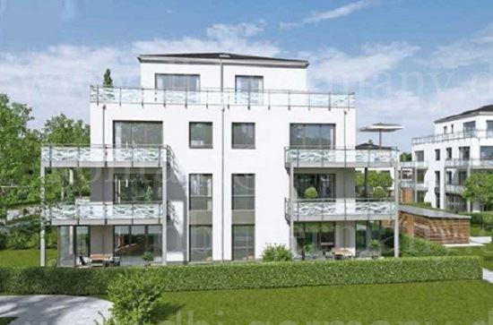 Квартира в Мюнхене, Германия, 97.02 м2 - фото 1
