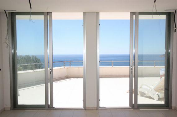 Квартира на Коста-Бланка, Испания, 97 м2 - фото 1