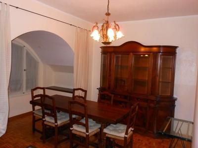 Апартаменты в Триесте, Италия, 72 м2 - фото 1