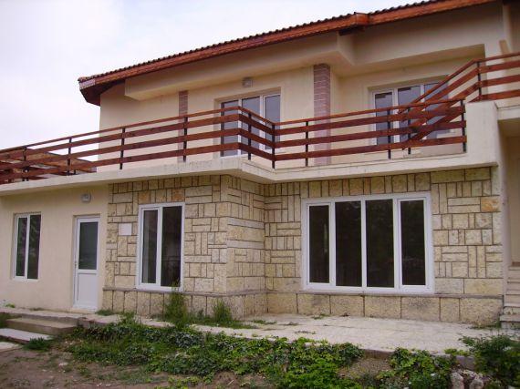 Дом в Балчике, Болгария, 493 м2 - фото 1
