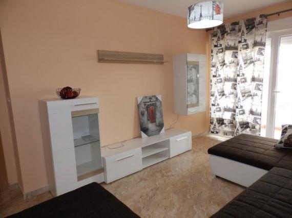 Квартира в Торревьехе, Испания, 122 м2 - фото 1