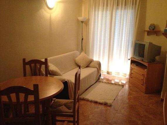 Купить квартиру в таревьехе недорого вторичное жилье