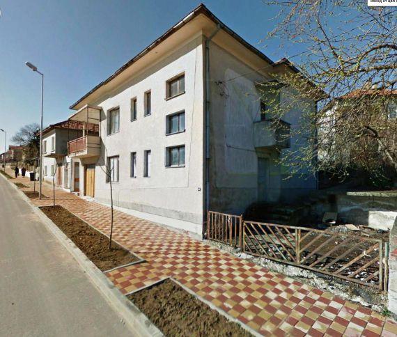 Дом в Бяле, Болгария, 300 м2 - фото 1