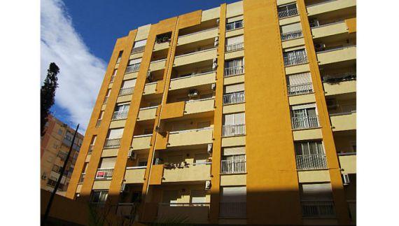 Квартира в Валенсии, Испания, 97 м2 - фото 1