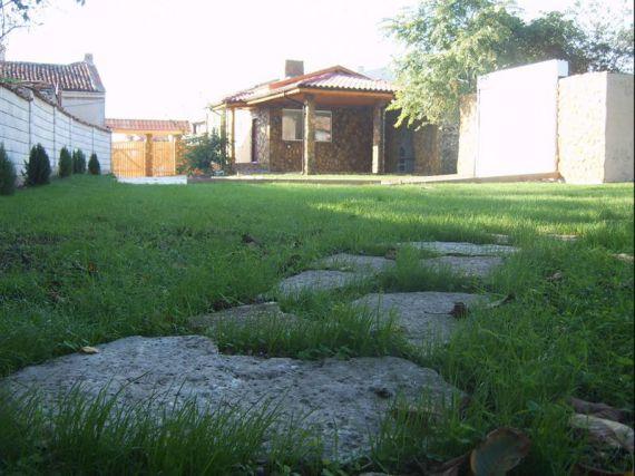 Дом в Каварне, Болгария, 850 м2 - фото 1