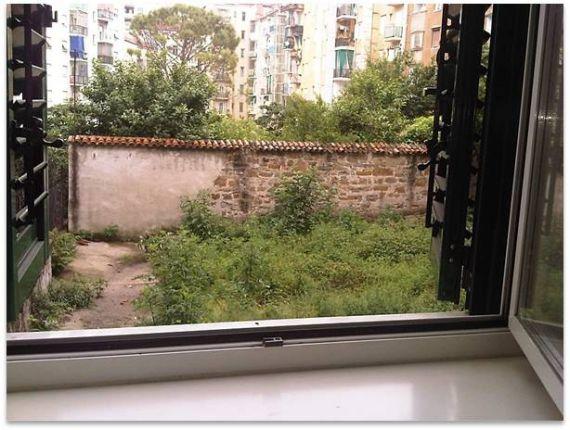 Апартаменты в Триесте, Италия, 45 м2 - фото 1