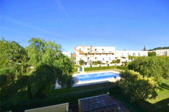 Апартаменты в Виламоре, Португалия, 99 м2 - фото 1