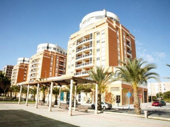 Квартира в Аликанте, Испания, 141 м2 - фото 1
