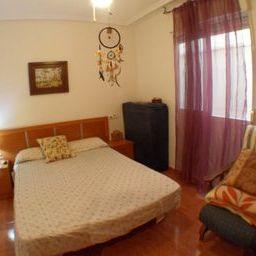 Квартира в Аликанте, Испания, 75 м2 - фото 3