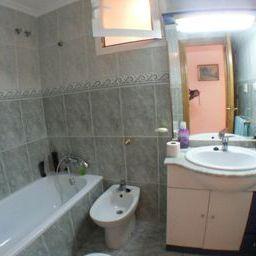 Квартира в Аликанте, Испания, 75 м2 - фото 4