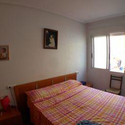 Квартира в Аликанте, Испания, 75 м2 - фото 6