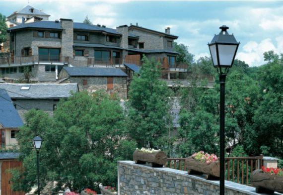 Вилла в Жироне, Испания - фото 1