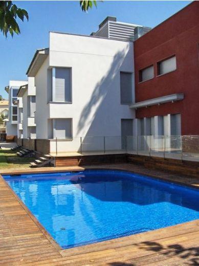 Квартира на Коста-Брава, Испания, 75 м2 - фото 1