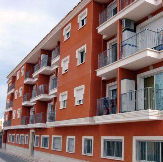 Квартира в Кампельо, Испания, 59 м2 - фото 1