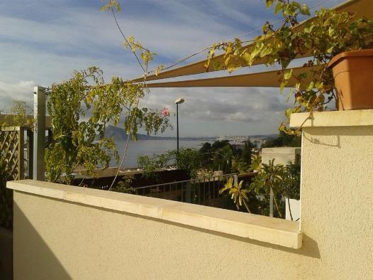 Квартира на Коста-Бланка, Испания, 129 м2 - фото 1