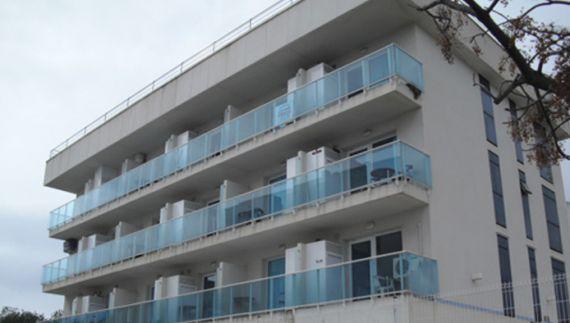 Квартира в Камбрильсе, Испания, 31 м2 - фото 1