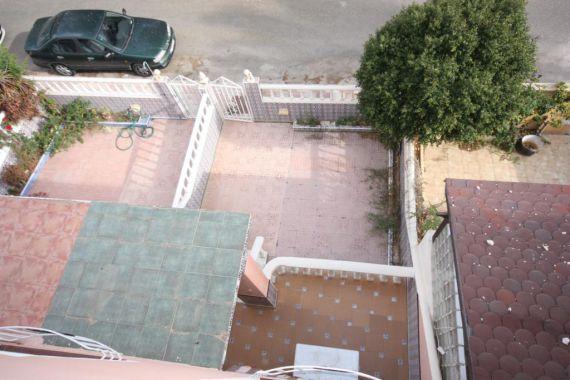 Бунгало в Аликанте, Испания, 100 м2 - фото 9
