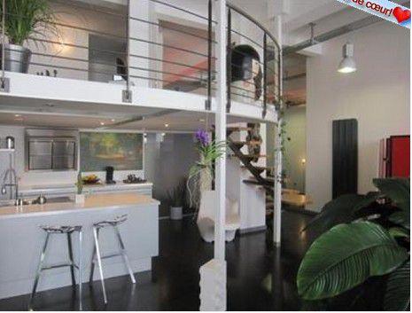Квартира в Страсбурге, Франция, 192 м2 - фото 1
