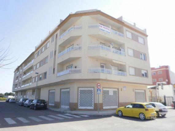 Квартира в Рохалесе, Испания, 54 м2 - фото 1