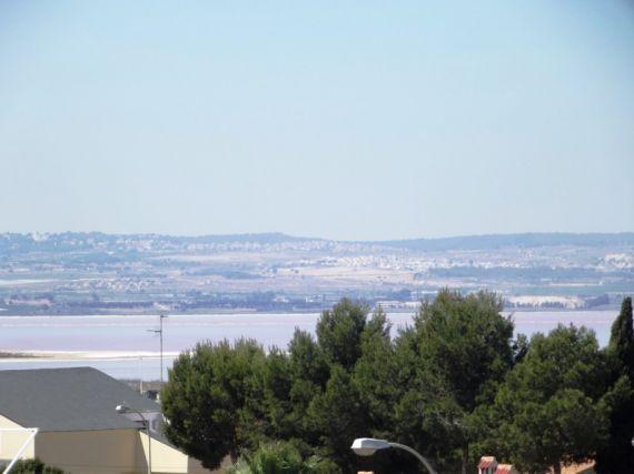 Вилла в Аликанте, Испания, 150 м2 - фото 1