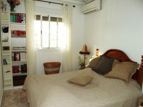 Квартира в Сьюдад-Кесада, Испания, 69 м2 - фото 1