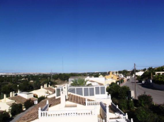 Таунхаус в Рохалесе, Испания, 72 м2 - фото 1