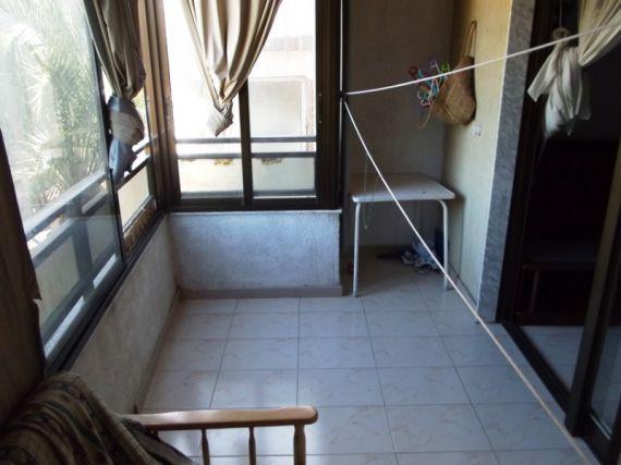 Квартира в Гуардамар-дель-Сегура, Испания, 70 м2 - фото 1