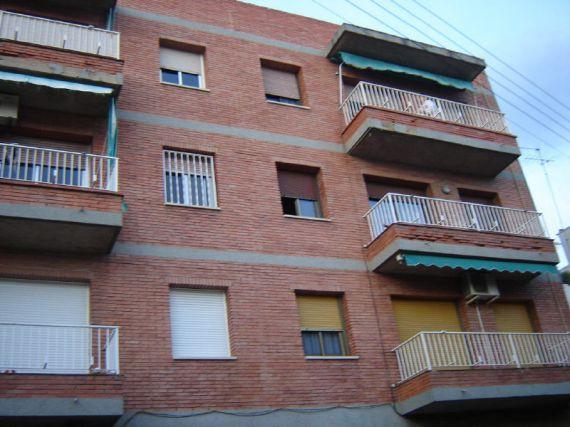 Купить квартиру в таррагоне испания