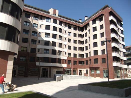 Квартира в Сан-Себастьяне, Испания, 79 м2 - фото 1