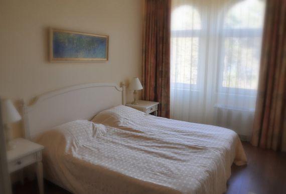 Апартаменты в Созополе, Болгария, 92 м2 - фото 1