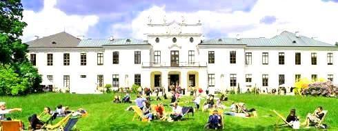 Доходный дом в Вене, Австрия, 1282.5 м2 - фото 1