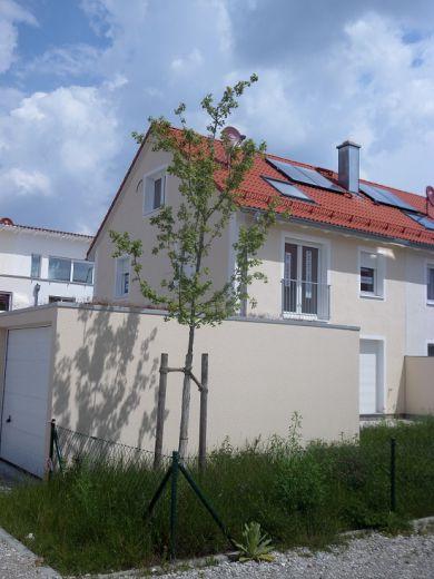 Дом в Мюнхене, Германия, 180 м2 - фото 1