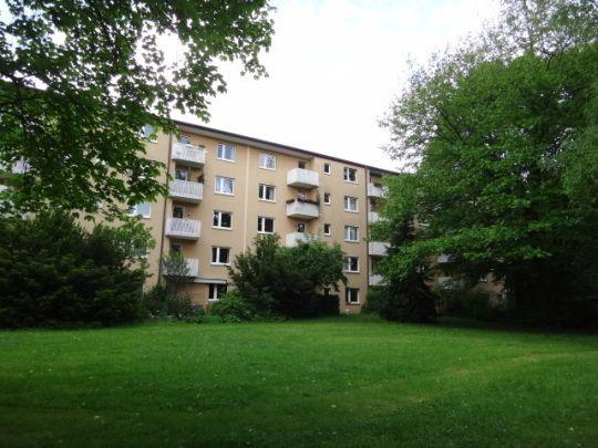 Квартира в Мюнхене, Германия, 25 м2 - фото 1