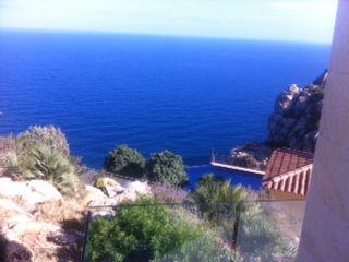 Вилла в Кумбре дель Соль, Испания, 960 м2 - фото 1