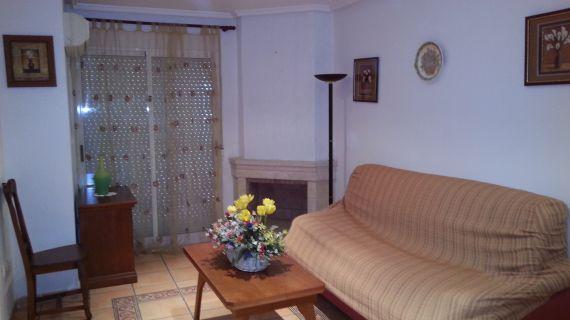 Квартира в Ла Мата, Испания, 85 м2 - фото 1