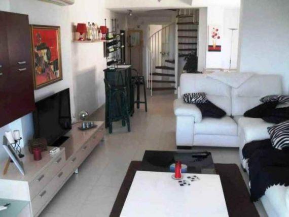 Квартира в Аликанте, Испания, 118 м2 - фото 1