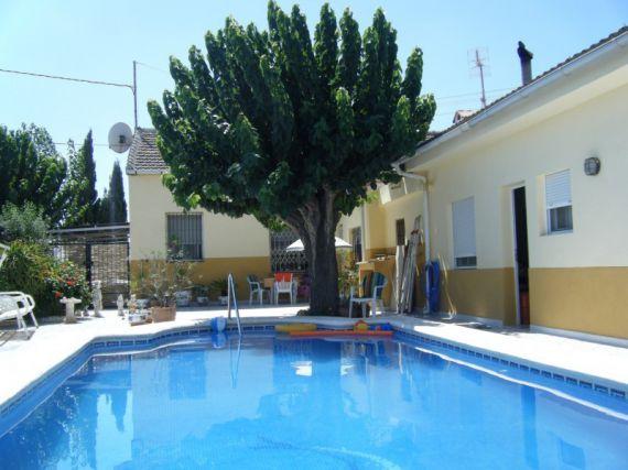 Вилла в Аликанте, Испания, 145 м2 - фото 1